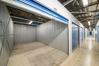Self storage interior 1